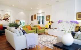 I Need Help Decorating My Living Room Decorate My Living Room Online Modern Home Decorating Ideas
