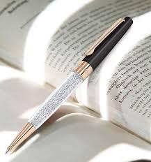 Шариковая <b>ручка Swarovski 5354905</b> — купить в интернет ...