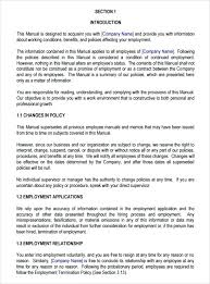 employment applications template free student handbook template word employee sample skincense co