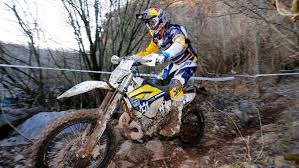 extreme enduro racing in britain the tough one 2015 youtube