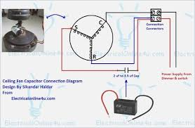 3 wire motor wiring diagram wiring diagram mega 3 wire fan motor wiring diagram wiring diagrams bib 3 wire fan motor wiring diagram 3 wire motor wiring diagram
