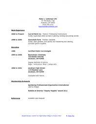 easyjob resume builder best business template easyjob resume builder resume builder microsoft word word resume easyjob resume builder 6042