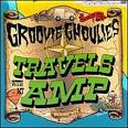 Dancing Late at Night by The Groovie Ghoulies