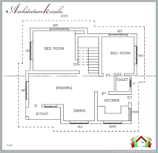 Bedrooms Style Plans