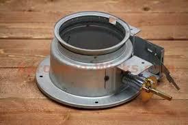 Dyna Glo Kerosene Heater Parts Poar Online