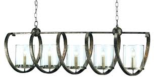 mini crystal chandelier for nursery bathroom pendants small modern chandeliers explosion by home improvement excellent