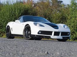 2010 Chevrolet Corvette ZR1   Image Gallery & Pictures