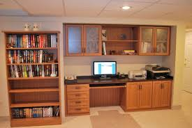 home office unit. Fine Office Wall Units Home Office Units With Desk Furniture  Inspiration In Unit E