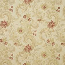 Curtain Fabric Red Curtain Fabric Shop For Cheap Curtains Blinds And Save Online