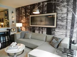 Marvellous Design Wall Murals For Living Room Wallpaper 2291 Home And  Garden Photo Gallery