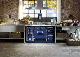 french top range. More Info + Bigger Pics: The Most Expensive Kitchen Range In World | Hood Blog French Top O