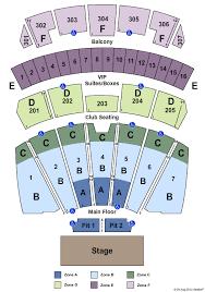 Cheap Comerica Theatre Formerly Dodge Theatre Tickets
