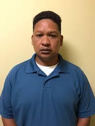 Robbing Vending Machines Simple Yigo Man Arrested For Robbing Vending Machine KUAMKUAM News