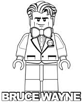 Shop the exciting range at spotlight today! Lego Coloring Pages Topcoloringpages Net