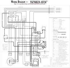 original goodman heat pump control wiring diagram goodman heat pump Carrier Heat Pump Wiring Diagram original goodman heat pump control wiring diagram goodman heat pump thermostat wiring diagram gorgeous reference