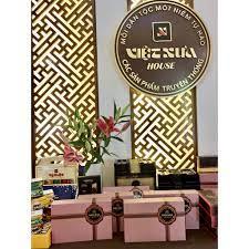 Kẹo vừng lứt Việt Xưa, Giá tháng 12/2020