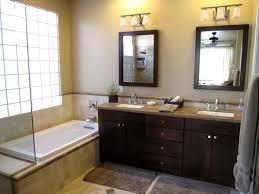 image of furniture allen roth lighting bathroom