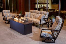 shop sunroom furniture specials. Customer Service | Special Orders Financing Delivery And Pick Up Warranty. Shop Sunroom Furniture Specials