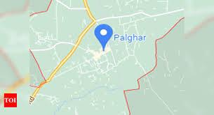 Earthquake today:नेशनल सेंटर फॉर सिस्मोलॉजी के मुताबिक, शुक्रवार सुबह bikaner में rajasthan के निकट रिक्टर पैमाने एजेंसी के अनुसार, भूकंप का केंद्र bikaner, rajasthan, india से 420 किलोमीटर उत्तरपश्चिम (nw) में था. Earthquake In Mumbai Today Three Low Intensity Earthquakes Hit Palghar District Mumbai News Times Of India