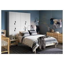 bedroom furniture durham. Full Size Of Bedroom:contemporary Solid Wood Furniture King Bedroom Sets Durham Modern Rustic Compact
