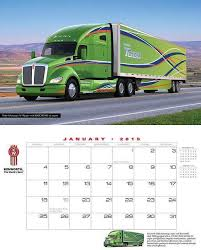 Appointment Calendar 2015 Just In Time For Thanksgiving Two Notable 2015 Calendars