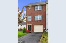 51 Effie Ln, Martinsburg, WV 25404 - MLS WVBE176600 - Coldwell Banker