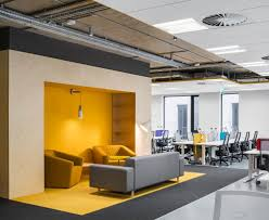 office dublin. our office smartbox worldwide dublin co n