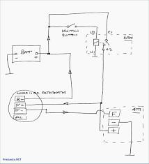 pin miller welder wiring diagram on pinterest wire center \u2022 miller welding machine wiring diagram pin miller welder wiring diagram on pinterest wire center u2022 rh poscaribe co lincoln 225 welder
