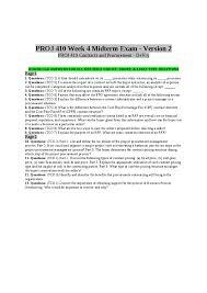 essay writing service buy essays online law essay help uk writing persuasive essay outline
