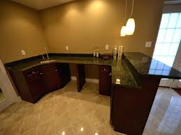 Wet Bar Ideas For Basement Modern Wet Basement Floor Ideas Basement
