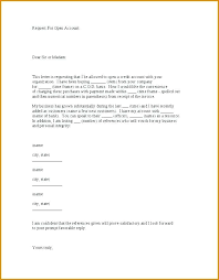 Request Reference Letter Business References Template Business Reference Letter