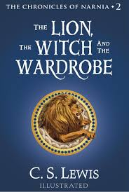 the lion the witch and the wardrobe ebook by c s lewis the lion the witch and the wardrobe ebook by c s lewis 9780061974151 rakuten kobo