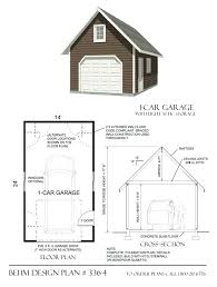8 foot wide garage door traditional one car garage has 9 ft wall height big 9