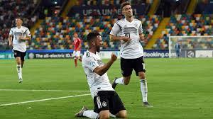 Deutschland u21 ( europameister 2009). Osterreich U21 Vs Deutschland U21 Live Im Tv Und Live Stream Verfolgen So Geht S Goal Com