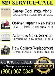 Garage Door Repair South Pasadena (866) 967-0848