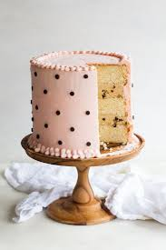 Milk And Cookies Cake Ellas 16th Birthday Cake Ideas Cookie