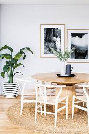 best 25 rug under dining table ideas on together with within decor 11