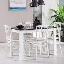 Şık mutfak masaları, evini cazip bütçelerle. Masa Sandalye Takimlari En Sik Mutfak Masa Sandalye Takimlari Modalife Mobilya Da