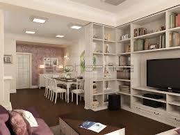 Влизаш през масивната входна врата и осъзнаваш, че си в дом хол, родителска спалня, баня на първи етаж, стълби и гардероб, детска стая, баня на втори. Interior G Obrazen Hol Google Trsene Vintage Interior Vintage Interior Design Interior Design