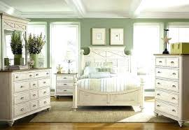 White rustic bedroom furniture White Bedding Rustic White Bedroom Set White Rustic Bedroom Furniture Rustic White Bedroom Sets Image Of Rustic White Bedroom Furniture Puebla Rustic Whitewash Bedroom Troxusinfo Rustic White Bedroom Set White Rustic Bedroom Furniture Rustic White