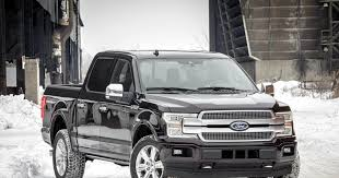 2018 ford 150 pickup. contemporary pickup in 2018 ford 150 pickup