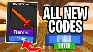 We did not find results for: Roblox Murder Mystery 2 Working Codes April 2021 Youtube