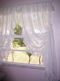 Brilliant Priscilla Curtains Bedroom Decor With Priscilla Curtains Bedroom  Bedroom At Real Estate