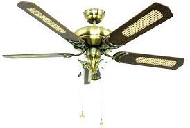 casablanca ceiling fan repair parts diagram amazing accessories and new wiring diagrams bay replacement of