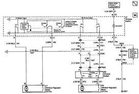 similiar 1999 2000 pontiac grand prix keywords 1999 pontiac grand prix wiring diagram get image about wiring