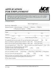 Origin Resume Download Resume For Your Job Application