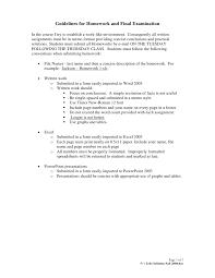 discipline essay definition