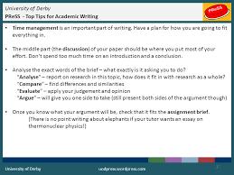 essay numbering machine