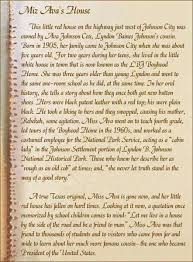 home sweet home in french translation my home essay my home essay example essays my home essay