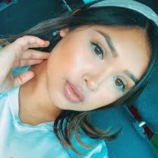 Alejandra Vaquez Facebook, Twitter & MySpace on PeekYou